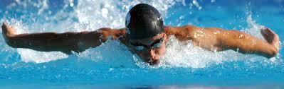 """Résultat de recherche d'images pour """"entrainement natation"""""""