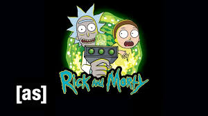 <b>Rick and Morty</b> Season 4 Release Date | <b>Rick and Morty</b> | Adult Swim