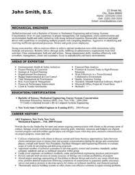 electrical engineer resume sample doc  experienced    linkedin    click here to download this mechanical engineer resume template  http