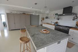 kitchen worktops ideas worktop full:  images about screed worktops on pinterest cornwall bespoke and butler sink