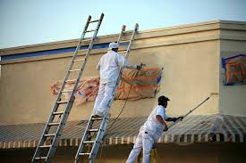 Image result for painters
