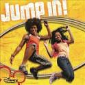 Jump In [Soundtrack]