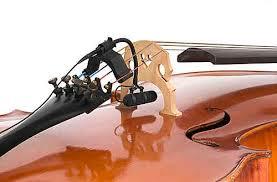<b>Инструментальный микрофон DPA</b> VO4099HI купить в интернет ...