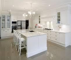 kitchen ceiling lights lighting kitchen ceiling must read kitchen ceiling light advices set ceiling spotlights kitchen