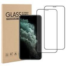 IPhone Screen Protectors - Gearbest