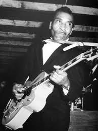 """A Kind of Sweet Blues:"" On <b>T</b>-<b>Bone Walker</b> – <b>Blues</b> and Music News"