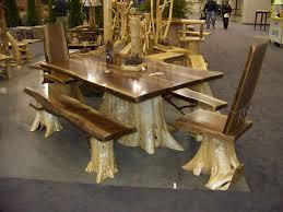 chair dining room tables rustic chairs:  images about rustic woodwork on pinterest pool tables furniture and rustic contemporary