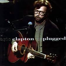 <b>Unplugged</b>: Amazon.co.uk: Music