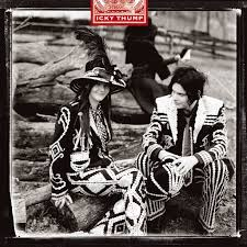 The <b>White Stripes</b>: <b>Icky</b> Thump - Music on Google Play