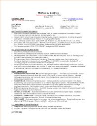 basic resume examples for part time jobs basic job appication basic resume examples for part time jobs sample cv resume part time