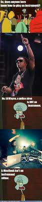 images about music appreciation on pinterest  photo essay  just saw this spongebob episode yesterday