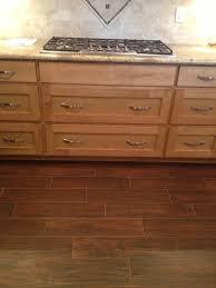 Rubber Kitchen Floors Kitchen Floor Tile Impressive On Kitchen Ceramic Floor Tile