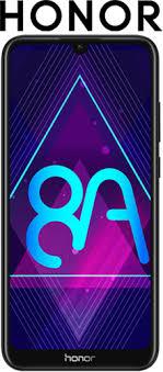 <b>Смартфон Honor 8A</b> Black (JAT-LX1) - купить <b>смартфон Хонор 8A</b> ...