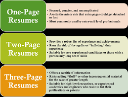 resume standard resume margins standard resume margins printable full size