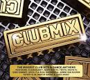 Clubmix 2014 [WMTV]