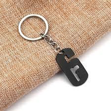 <b>Hot</b> Rainbow Six Keychain Siege 6 <b>Key</b> Ring Holder <b>Fashion Car</b> ...