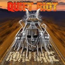 <b>Quiet Riot</b> - <b>Road</b> Rage | Releases, Reviews, Credits | Discogs