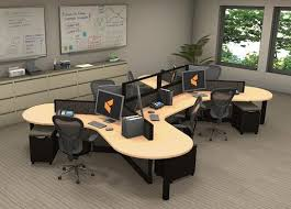 office workstations optima 7 open plan systems proudly present optima office furniture workstations this system is more affordable than any other architect office supplies