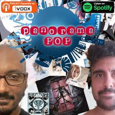 Panorama POP