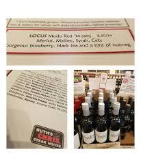 locus modo locus wines ruth s chris bardenay rupert s and boise co op get locus
