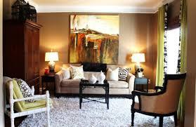 warm living room ideas:  warm living room ideas