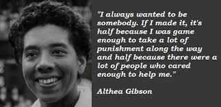 Gibson Quotes. QuotesGram via Relatably.com