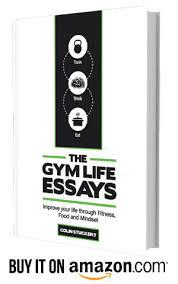 get better at life through fitness mindset psychology nutrition
