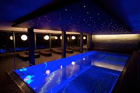 amazing indoor pool house designs swimming design with amusing residential pool designs pool deck amazing indoor pool house