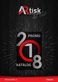 Katalog <b>10</b> - Program tekstil by ARtisk - issuu