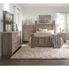 art van 6 piece queen bedroom set overstock shopping big discounts on art bedroom set light wood vera