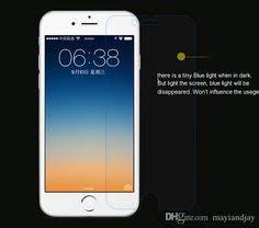 <b>NEW</b> REMAX 0.2mm <b>9H 2.5D</b> Anti Blue Ray Tempered Glass ...