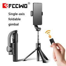Best value <b>Gimbal Bluetooth</b> Remote – Great deals on <b>Gimbal</b> ...