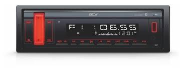 Купить <b>Автомагнитола ACV AVS</b>-<b>914BR</b> по низкой цене с ...