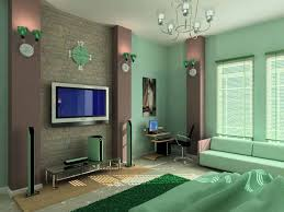 bedroom small master design tips with brown lacquered beautiful paint color ideas green on the wall bedroom furniture beautiful painting white color