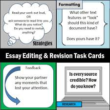Essay editing service creative writing service best prices