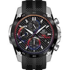 <b>Часы Casio EFR</b>-<b>557TRP</b>-<b>1A</b> - 16 940 руб. Интернет-магазин ...