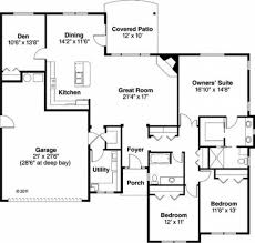 house plans   cost to build in kerala   Container House DesignHome Plans And Cost To Build In Home Plans And Cost To Build In Search Home