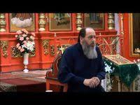 Владимир Головин: лучшие изображения (13) | Prayer ...