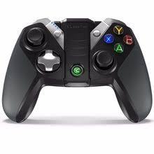 Control Gamepad Promotion-Shop for Promotional Control ...