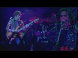 "<b>Marillion - ""This</b> Strange Engine"" Live 2003 - YouTube"