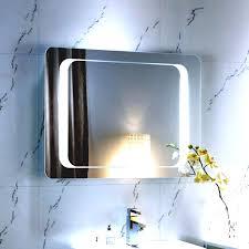 wood bathroom mirror digihome weathered:  vanity bathroom mirrors pictures of vanities and toby mirror weathered oak modern idea with elegant design