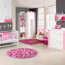 comfortable baby girl bedrooms decorating ideas on bedroom with baby girl ideas 20 baby girl furniture ideas