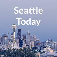 Seattle Today