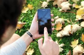 iPhoneからAndroidに乗り換えた時に絶対にするべき設定とおすすめアプリ