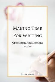 Techniques for creative writing   thedrudgereort    web fc  com podcasts for novel writing