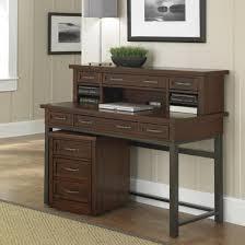 furniture large size modern unique desks large wood home office furniture real wood home office amazing desks home