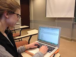essay about it is believed that the internet is the best means of essay about it is believed that the internet is the best means of communication