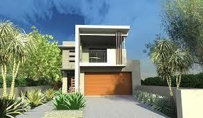 Narrow Block Home Designs   Home And Design GalleryNarrow Block Home Designs Narrow Lot House Designs Blueprint Designs Archinect On Home Design