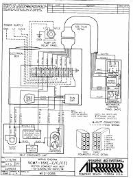 vector compact vector compact mechanical wiring diagrams