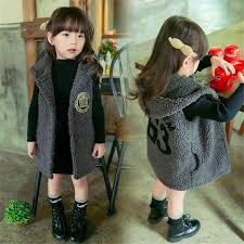 <b>Children Clothes</b> Autumn <b>Korean</b> Style Baby Boys Knitted Pullovers ...